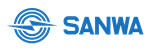Sanwa Electronics USA Corporation