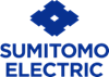 Sumitomo Electric Device Innovations USA, Inc.