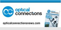 Optical Connections News