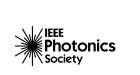 LOGO: IEEE Photonics Society